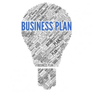 Faire son business plan
