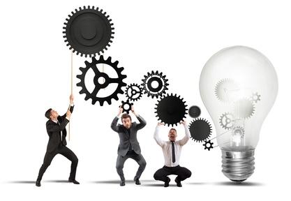 5 conseils pour trouver une id e d entreprise afin de for Trouver une idee entreprise