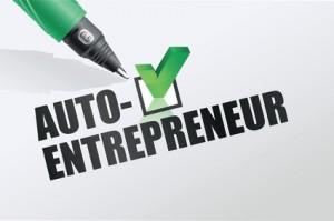 Le régime auto-entrepreneur en 8 points