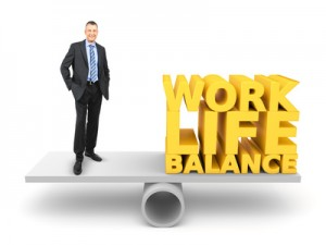 Faire son bilan personnel et professionnel