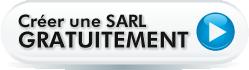 Creer une SARL