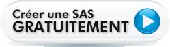 Créer une SAS