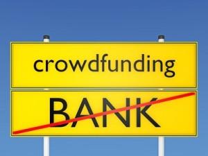 emprunter à des particuliers plutôt qu'aux banques
