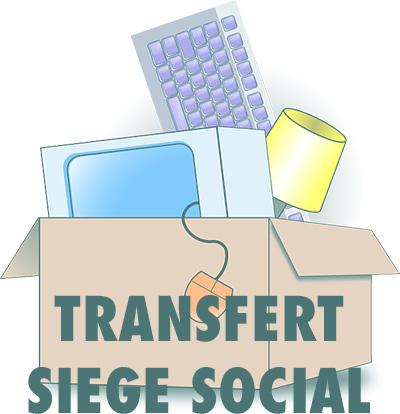 transfert-siege-social