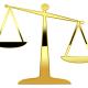 Legaltech définition Typologie