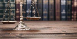 Prestations juridiques pour entreprise