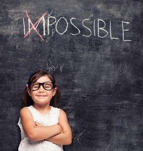 Créer une entreprise est possible