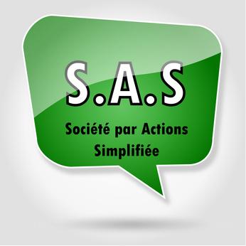 La nomination d'un commissaire aux comptes dans une SAS