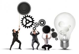 5 conseils pour trouver une idée business