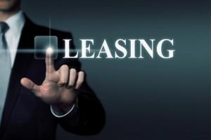 Leasing, crédit bail ou location financière