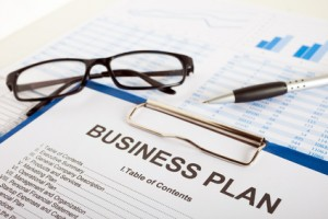 Les clés pour réussir son business plan
