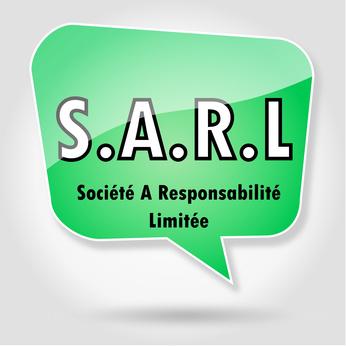 Les formalités liées à la création d'une SARL