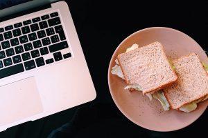 Ce qu'il faut savoir sur les Foodtech