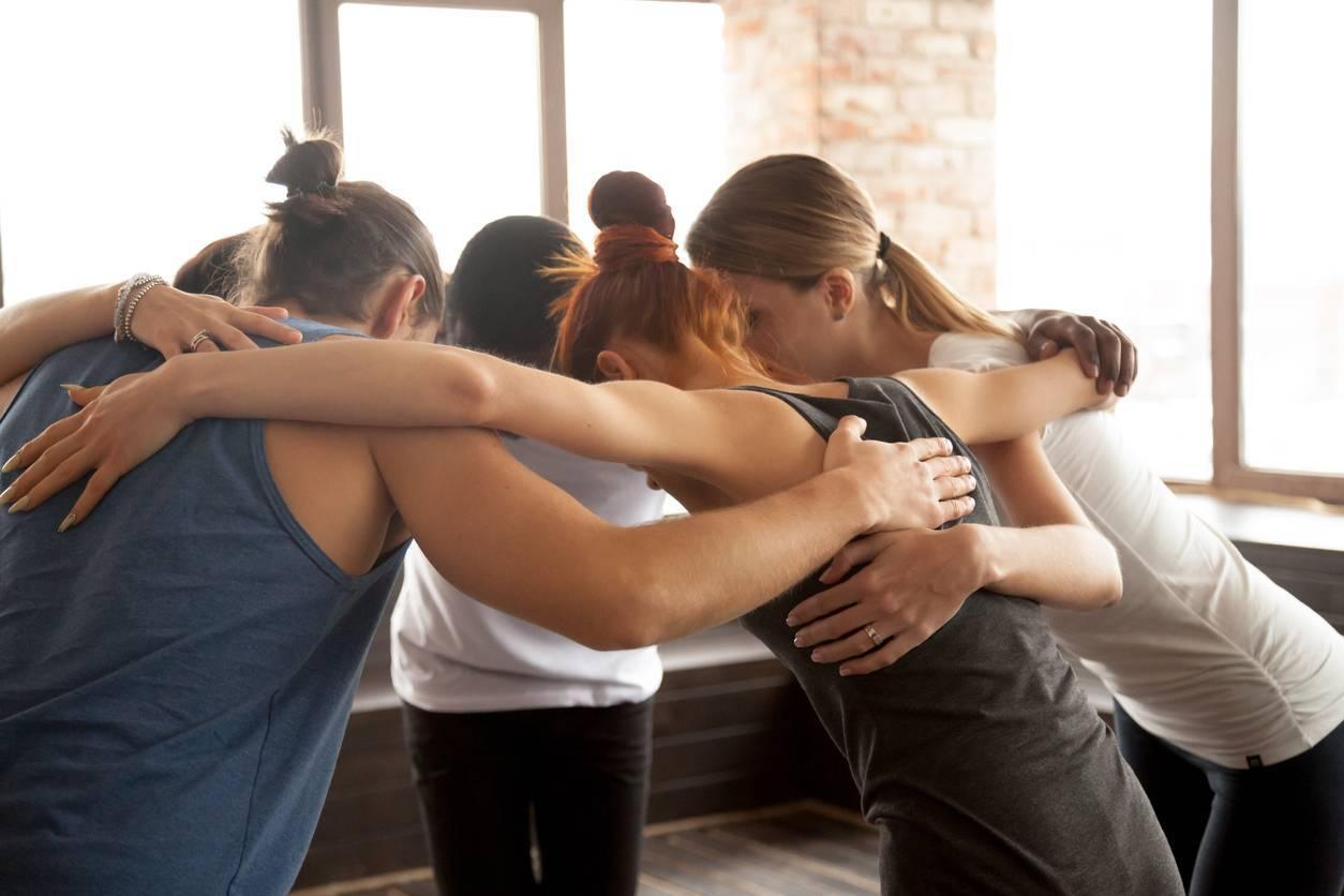 teambuilding entreprise