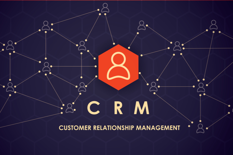 Pourquoi utiliser un CRM ?