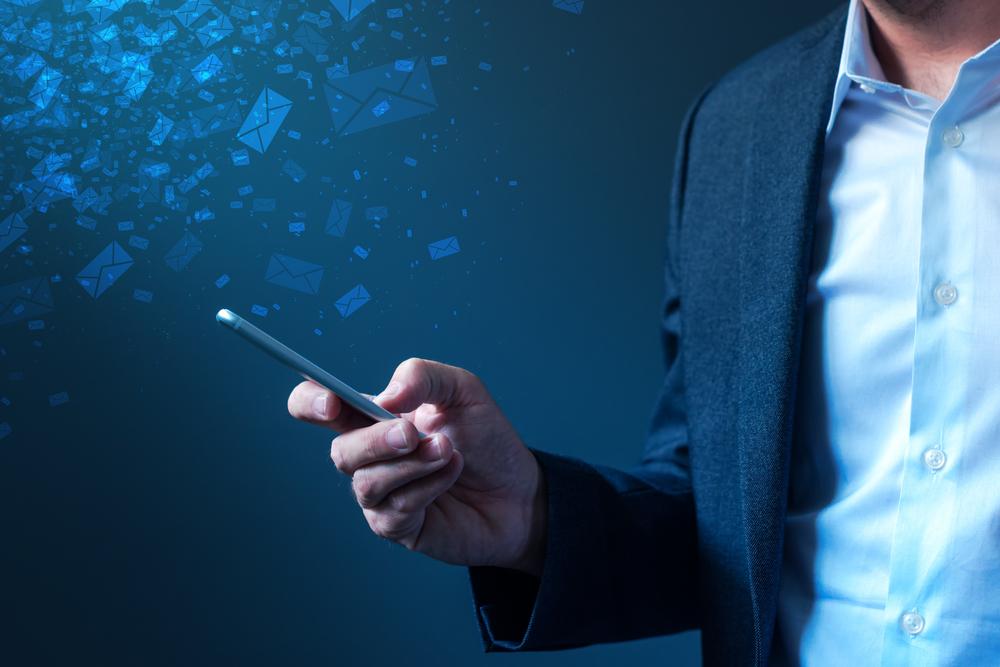 Comment envoyer des sms en masse ?