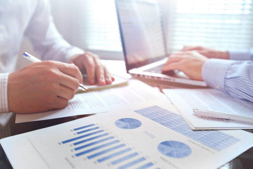 Définition de la comptabilité