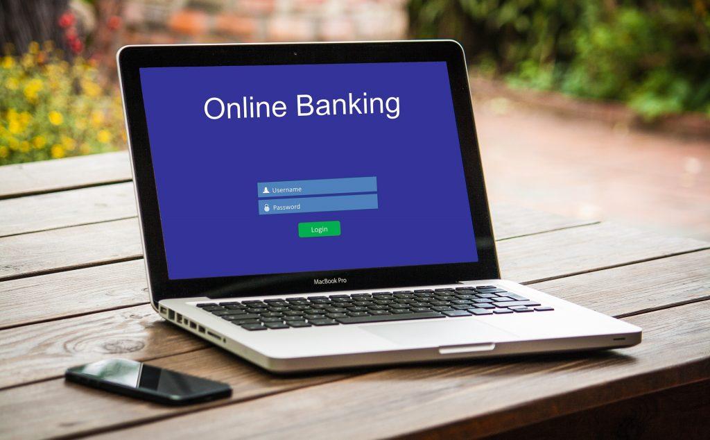 banque pour autoentrepreneur